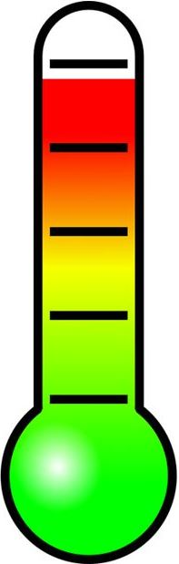 Thermometre.JPG